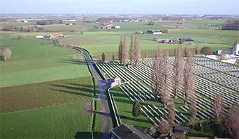 Jempi Monsere Heuvelklassieker 2021  (150 KM)